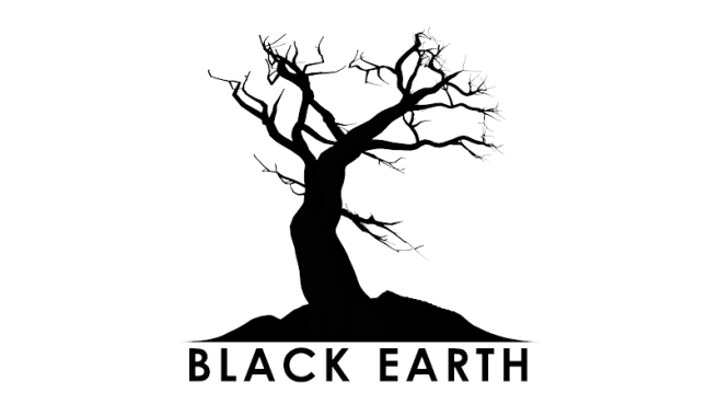 BLACK EARTH LOGO-02