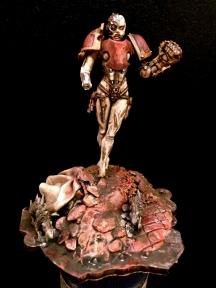 inquisitor scale1
