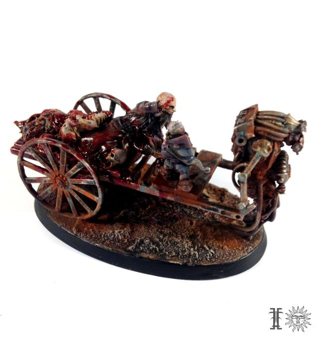 Ccart0