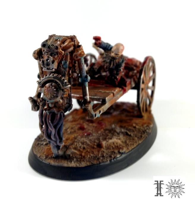 Ccart1
