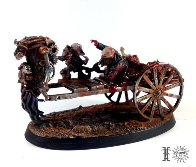 Ccart2