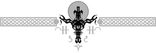 cropped-gellath-logo.jpg