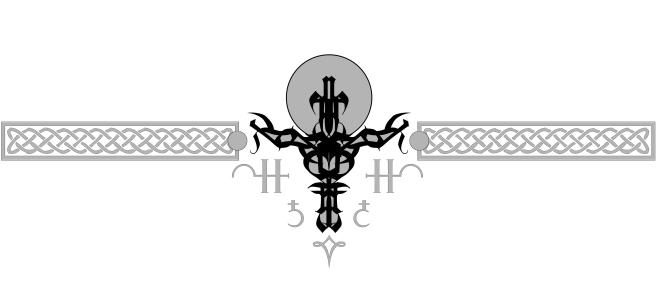 Gellath logo