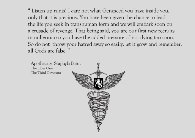 3rd covenant quote 4