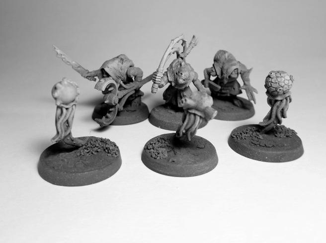 spore herders1