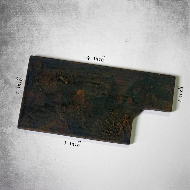 measure tool1