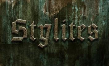 stylites banner1