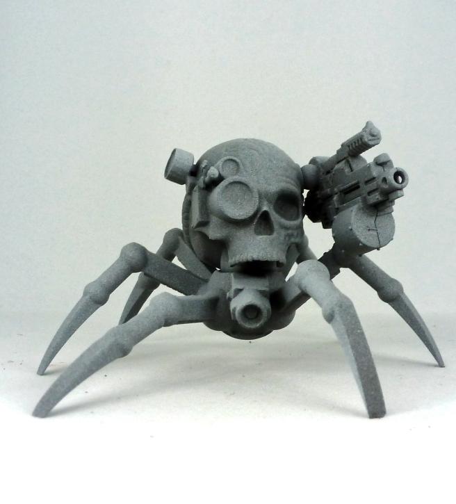 skullcrabbattleservo1