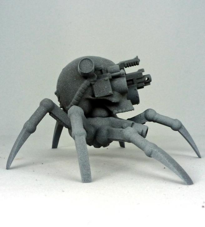 skullcrabbattleservo2