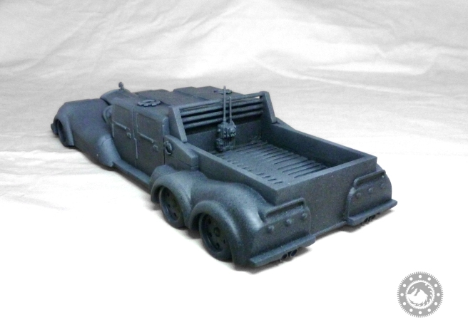 Coven Limo3
